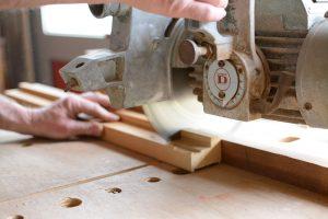 carpentry-saw