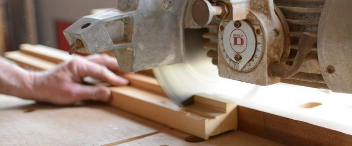 Best Rated Miter Saws